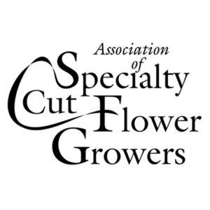 ASCFG Logo