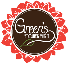 Green's Flower Farm